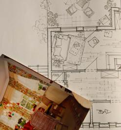 Innenarchitekt Heidelberg leistungsspektrum innenarchitekt silja zissler interior design